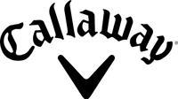 Callaway Golf Ball Operations, Inc.