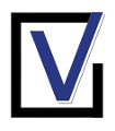 Valley Communications Systems, Inc.
