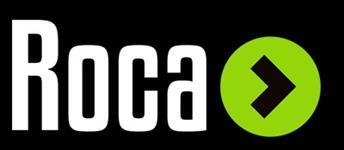 Roca, Inc.