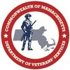 Department of Veteran Services, City of Chicopee