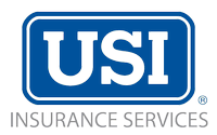 USI (formerly The Gaudreau Group, Inc.)
