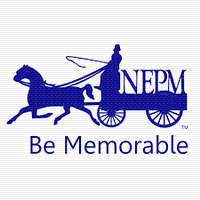 NEPM - New England Promotional Marketing