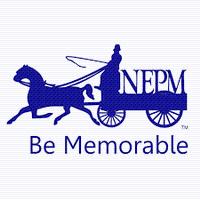 NEPM - New England Promotional Marketing