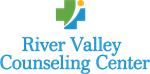 River Valley Counseling Center, Inc.