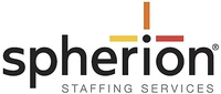 Spherion Staffing & Recruiting Services