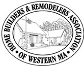 Home Builders & Remodelers Assn. of Western Massachusetts