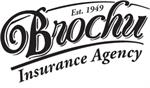 Brochu Insurance Agency, Inc.