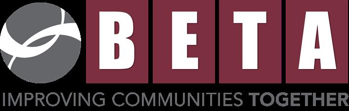 Beta Group, Inc.