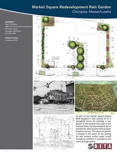 Gallery Image Chicopee._MA_-_Market_Square_Redevelopment_Rain_Garden_1.jpg