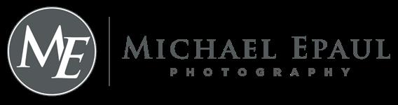 Michael Epaul Photography
