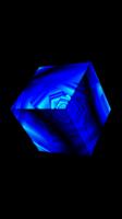 Blue Cube Jazz - Every Friday evening