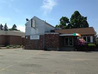 Patrick's Chicopee, 154 School St., Chicopee Center MA