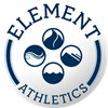 Element Athletics Inc.
