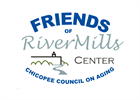 Friends of the Chicopee Senior Citizens, Inc. (dba: FRIENDS of RiverMills Center)