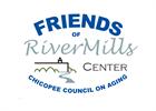 Friends of RiverMills Center
