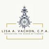 Lisa A. Vachon, CPA