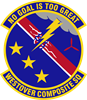 Westover Composite Squadron - Civil Air Patrol