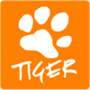 Tiger Web Designs