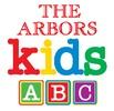The Arbors Kids