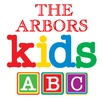 The Arbors Kids