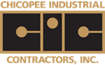Chicopee Industrial Contractors, Inc.