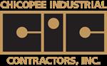 Chicopee Industrial Contractors, Inc.