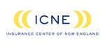 Insurance Center of New England, Inc.