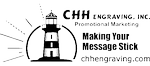 CHH Engraving, Inc.