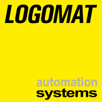 LOGOMAT automation systems, Inc.