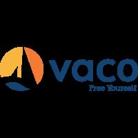 Vaco Cincinnati LLC