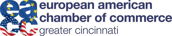 European-American Chamber of Commerce, Cincinnati