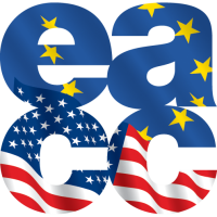 EACC Global Internship Program Information Session