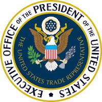 U.S. National Trade Policy Agenda for 2017