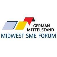 German Mittelstand Midwest SME Forum