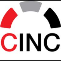 Save the Date: Cincinnati Intern Network Connection