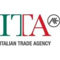 Italian Trade Commissioner Says Grazie!
