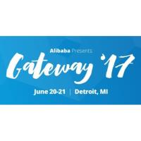 Chinese E-Commerce Firm Alibaba to Host Gateway '17 Conference for U.S. Businesses