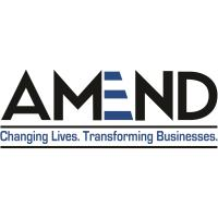 EACC Welcomes New Member AMEND Consulting