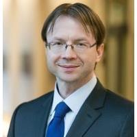 Lithuanian Ambassador Thanks EACC