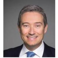 Canada's Minster of International Trade Visits Greater Cincinnati
