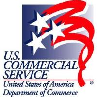 U.S. Commercial Service to Offer Export to Europe Summer Webinar Series