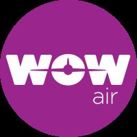 WOW Air: New International Carrier at CVG