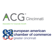 EACC Announces Women's Initiative Partnership with ACG Cincinnati
