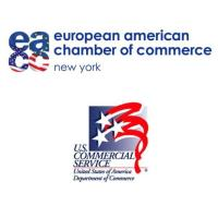 EACC New York & U.S. Commercial Service Announce Fall 2017 Selling into Europe Webinars