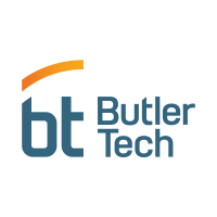 EACC Welcomes New Member Butler Tech
