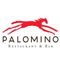 Palomino Cincinnati General Manager to Speak at L'Apéritif
