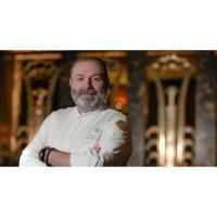 Hilton Cincinnati Netherland Plaza Executive Chef to Speak at L'Aperitif