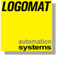 LOGOMAT automation systems, Inc. Announces Alex Thompson as US Sales Manager