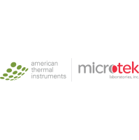 EACC Welcomes New Member American Thermal Instruments/Microtek Laboratories