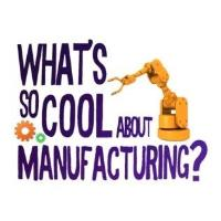 ''What's So Cool About Manufacturing?'' Video Contest Voting Opens March 5